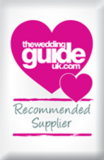 TWG Recommended Supplier
