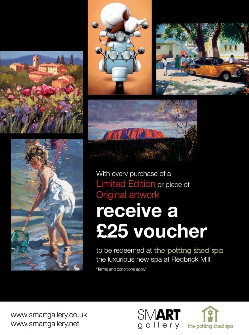 Summer Promotion Ends on 31st August